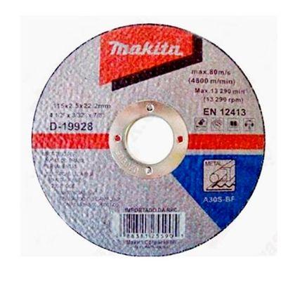 Disco-de-Corte-para-Metal-Makita-4.1-2--D-19928-10-ANT-Ferramentas