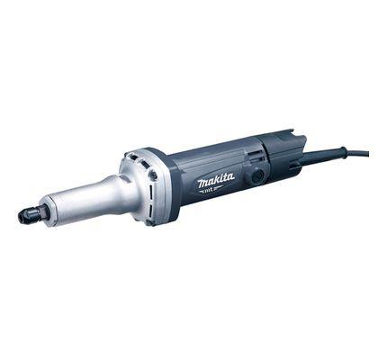 Retificadeira-480W-Makita-M9100G-ANT-Ferramentas