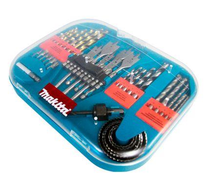 Kit-de-Bits-e-Brocas-49-Pecas-Makita-P-44018-ANT-Ferramentas