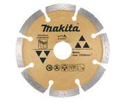 Disco-Diamantado-para-Concreto-Makita-D-42531-ANT-Ferramentas