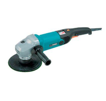 Lixadeira-Angular-1600W-180mm-Makita-SA7000C-ANT-Ferramentas