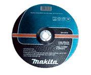 Disco-de-Desbaste-para-Metal-9--Makita-D-19869-5-ANT-Ferramentas