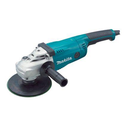 Lixadeira-Angular-2200W-180mm-Makita-SA7021-ANT-Ferramentas