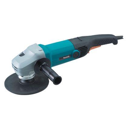 Lixadeira-Angular-1400W-180mm-Makita-SA7000-ANT-Ferramentas