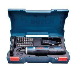 Parafusadeira-sem-Fio-Bosch-Go-3.6V---Acessorios--Bivolt-06019H20E2-000-ANT-Ferramentas