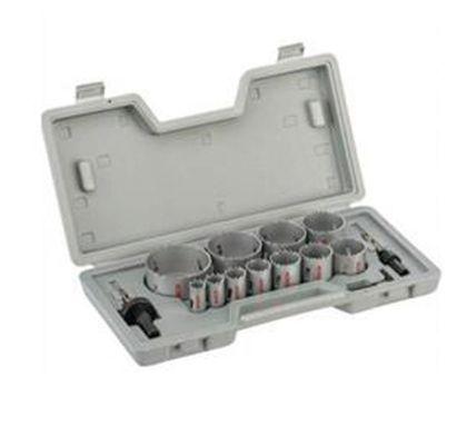 Jogo-Serra-Copo-Bimetal-19-76mm-14-Pecas-Bosch-2607011478-000-ANT-Ferramentas