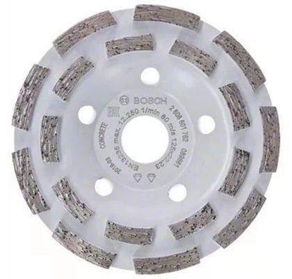 Disco-Prato-Diamantado-para-Concreto-125mm-Bosch-2608601762-000-ant-ferramentas