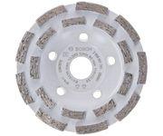 Disco-Prato-Diamantado-para-Concreto-115mm-Bosch-2608601761-000-ant-ferramentas-