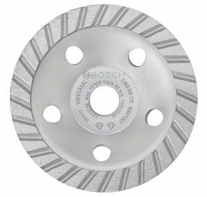 Disco-Prato-Diamantado-para-Concreto-a-Granito-100mm-Bosch-2608601778-000-ant-ferramentas