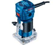Mini-Tupia-550W-Bosch-GKF-550-ANT-Ferramentas