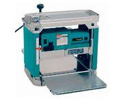 Plaina-Desengrosso-1650W-304mm-Makita-2012NB-ANT-Ferramentas