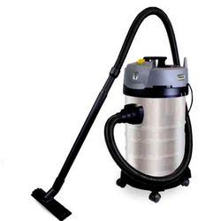 Aspirador-de-Po-e-Liquido-30L-1600W-Karcher-NT3000-ANT-Ferramentas