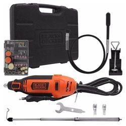 Micro-Retifica-180W-35000RPM-Acessorios-Black-Decker-RT18KA-ant-ferramentas