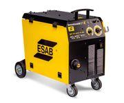 Maquina-de-Solda-MIG-MAG-Smashweld-277x-250-Amp-Esab-0742522-ANT-Ferramentas