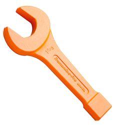 Chave-Fixa-de-Bater-27mm-Tramontina-44628027-ANT-Ferramentas