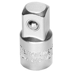 Adaptador-de-Soquete-3-8--F-x-1-4--M-Tramontina-44827104-ANT-Ferramentas