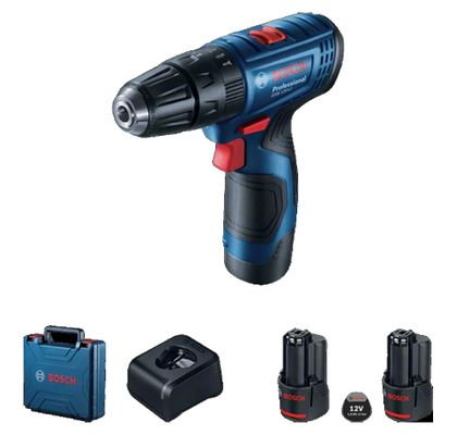 Parafusadeira-Furadeira-a-Bateria-12V-Bosch-GSB-120-LI-ant-ferramentas