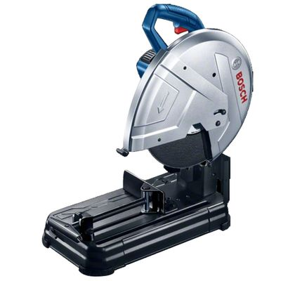 Cortadora-de-Metais-355mm-2200W-Bosch-GCO-220-ant-ferramentas