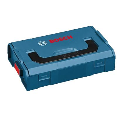 Caixa-de-Ferramentas-Bosch-L-BOXX-Mini-ant-ferramentas