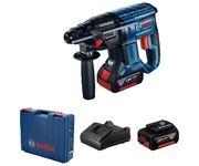 Martelete-Perfurador-a-Bateria-18V-1800W-Bosch-GBH-180-LI-ant-ferramentas
