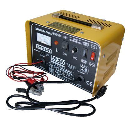 Carregador-de-Bateria-12-a-100AH-Lynus-LCB-10--ANT-Ferramentas