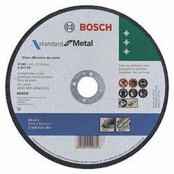 Disco-de-Corte-para-Metal-180x16mm-Bosch-ant-ferramentas