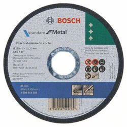Disco-de-Corte-para-Metal-115X10mm-Bosch-ant-ferramentas