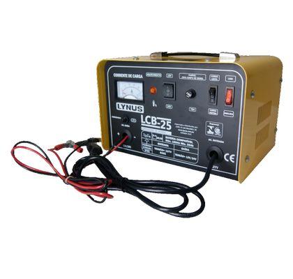 Carregador-de-Bateria-25-a-150AH-Lynus-LCB-25-ANT-Ferramentas