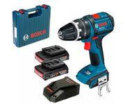 Parafusadeira-Furadeira-de-Impacto-a-Bateria-18V-Bosch-GSB-18V-LI-ant-ferramentas