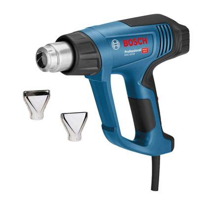 Soprador-Termico-1600W-Bosch-GHG-20-63-ant-ferramentas