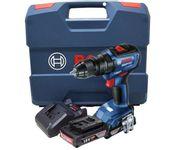 Furadeira-Parafusadeira-a-Bateria-18V-Bosch-GSB-18V-50-ANT-Ferramentas