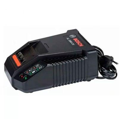 Carregador-de-Bateria-18V-Bosch-2607225719-ANT-Ferramentas