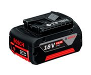 Bateria-de-Ions-de-Litio-18V-40Ah-Bosch-1600Z00038-ANT-Ferramentas
