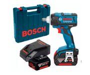 Chave-de-Impacto-a-Bateria-1-2--250Nm-Bosch-GDS-18-V-EC-ANT-Ferramentas