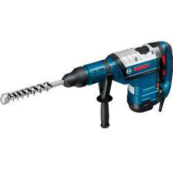 Martelete-Perfurador-Rompedor-1500W-Bosch-GBH-8-45-DV-ANT-Ferramentas
