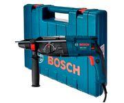 Martelete-Perfurador-Rompedor-8500W-Bosch-GBH-2-28D-ANT-Ferramentas