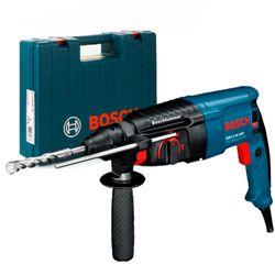 Martelete-Perfurador-800W-27J-Bosch-GBH-2-26DRE-ANT-Ferramentas