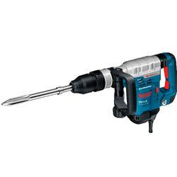 Martelete-Demolidor-SDS-Max-1150W-Bosch-GSH-5-CE