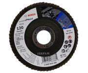 Disco-Flap-para-Esmerilhadeira-115mm-GR120-Bosch-2608619291-ANT-Ferramentas