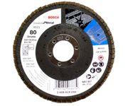 Disco-Flap-para-Esmerilhadeira-115mm-GR80-Bosch-2608619290-ANT-Ferramentas