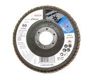 Disco-Flap-para-Esmerilhadeira-115mm-GR60-Bosch-2608619291ANT-Ferramentas