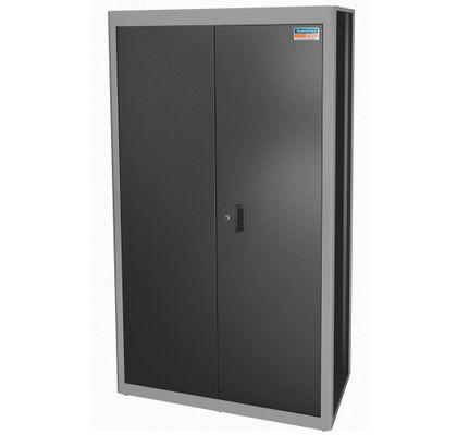 Armario-Vertical-com-2-Portas-5-Prateleiras-Tramontina-44955410-ANT-Ferramentas