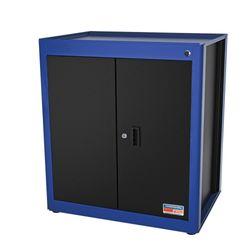 Modulo-para-Bancada-com-2-Portas-Tramontina-44954216-ANT-Ferramentas