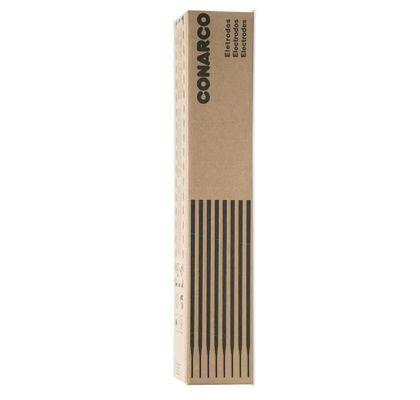 Eletrodo-Revestido-A13-5kg-Conarco-Esab-0302722-ant-ferramentas