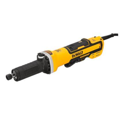 Retificadeira-2--50mm-Dewalt-DWE4997VS-B2-ANT-Ferramentas