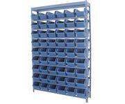 Estante-Organizadora-54-Caixas-Nocram-ant-ferramentas