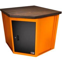 Bancada-de-Canto-em-L-1-Porta-Tramontina-44954050-ANT-Ferramentas