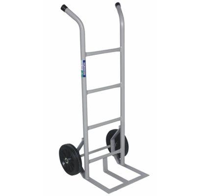 Carrinho-Armazem-180kg-Marcon-TM-A-ant-ferramentas