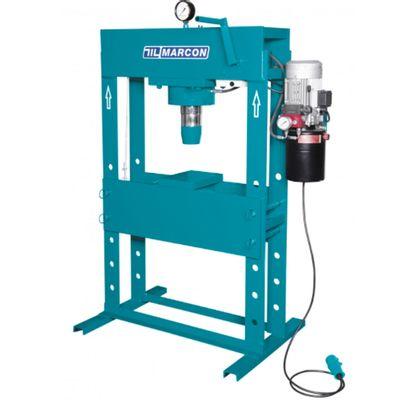 Prensa-Hidraulica-Eletrica-60-Toneladas-Marcon-ant-ferramentas