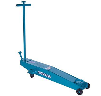Macaco-Hidraulico-Jacare-3-Toneladas-Marcon-ant-ferramentas
